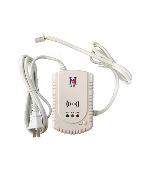 獨立式(民用)可燃氣體報警器