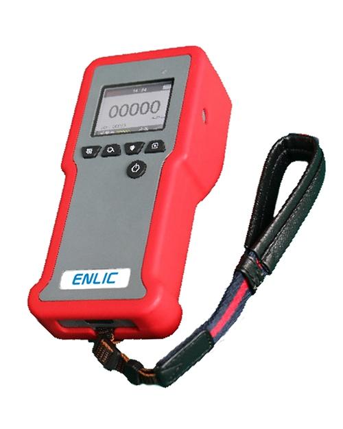 ALK-LD01便攜式激光甲烷檢測儀